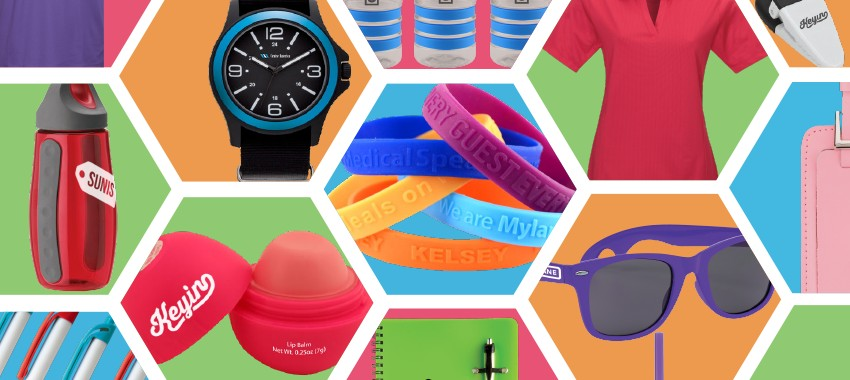 Brief History of Promotional Products
